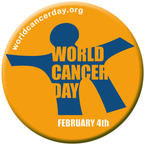 world_cancer_day_11