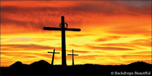 easter_crosses