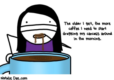 i-need-about-a-kiddie-pool-of-coffee-straight-to-my-dome-every-morning