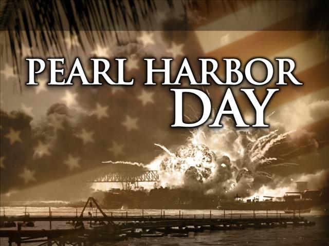 pearl_harbor_16203115_BG1