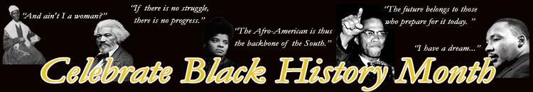 black_history_banner