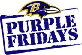 purple_friday