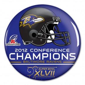 ravens_afc_champs