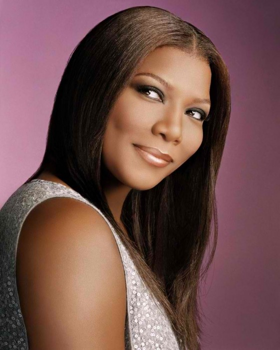 Queen-Latifah-Covergirl-561x700