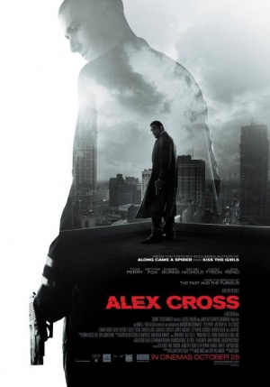 alex-cross-2
