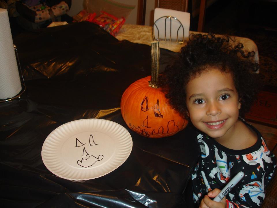 grace_halloween2012