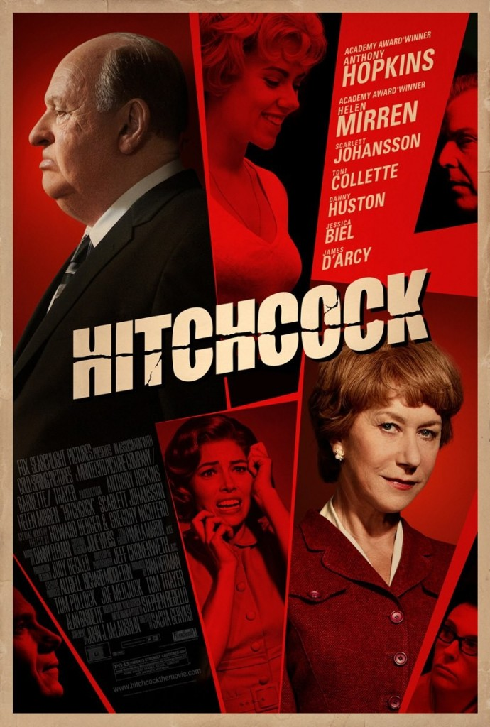Hitchcock-2013-Movie-Poster1