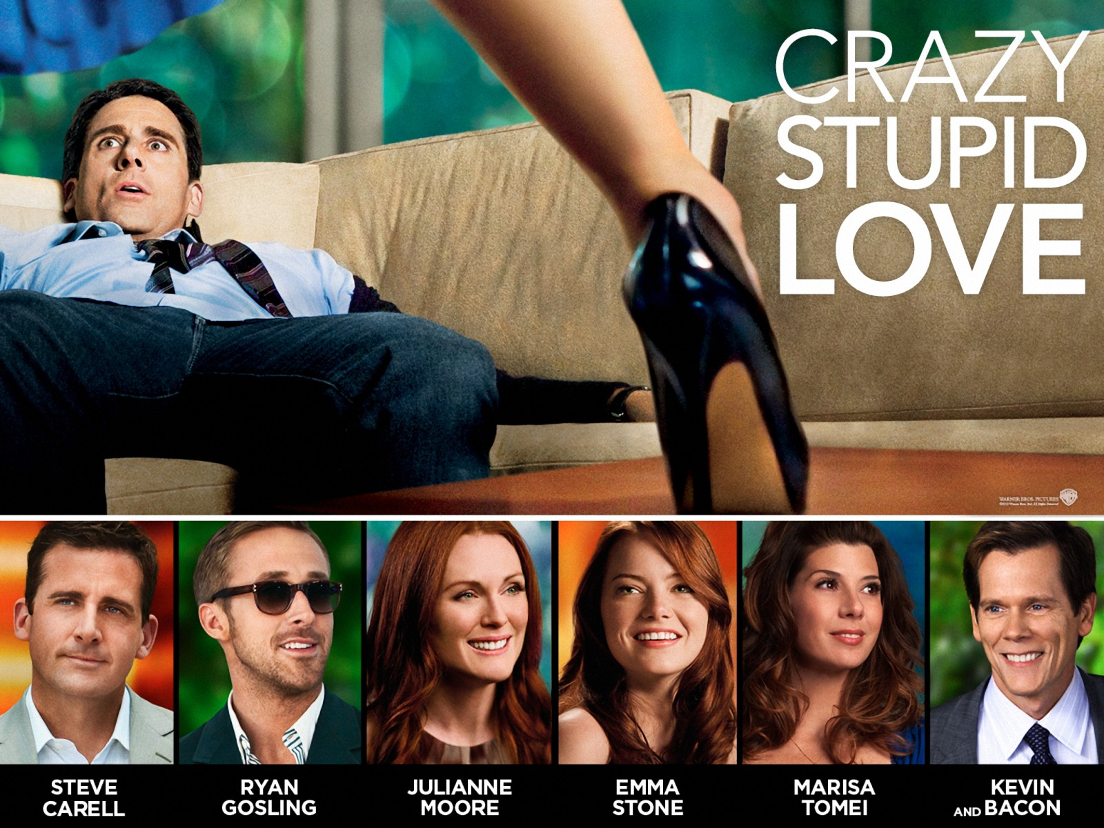 crazy-stupid-love-poster_90839-1600x1200
