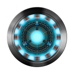 iron_man_arc_reactor_by_ikonradx-d5k6vwl