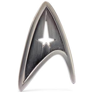star_trek_insignia