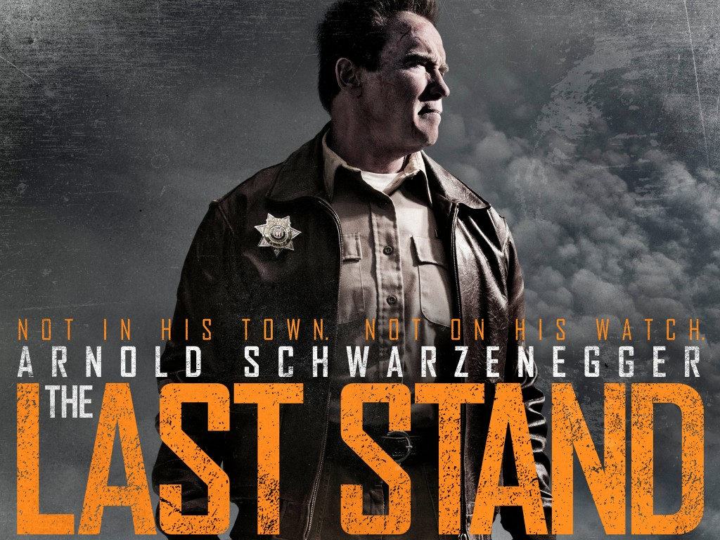 arnold_in_the_last_stand