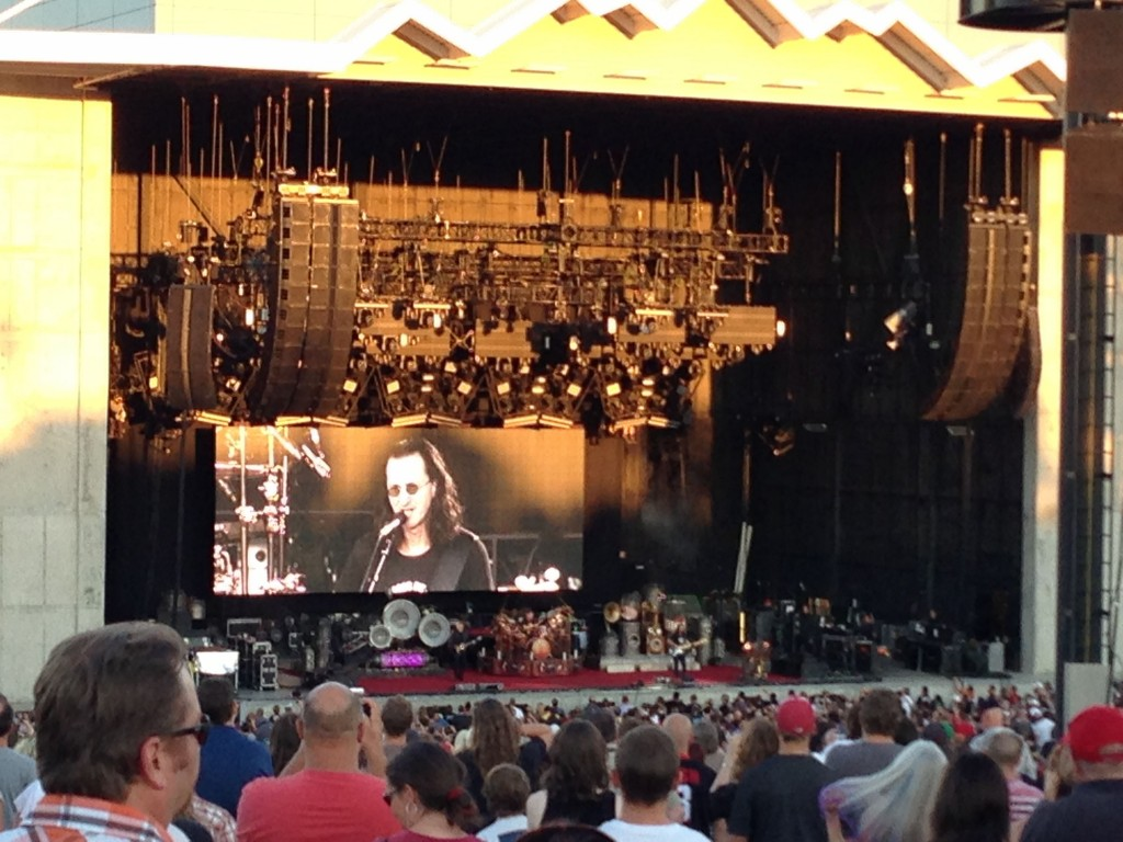 2013-07-31 - Clockwork Angels - 11383