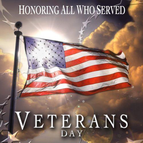 veterans_day_poster
