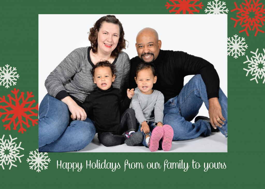 christmascard_20132