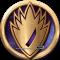 gotg-logo