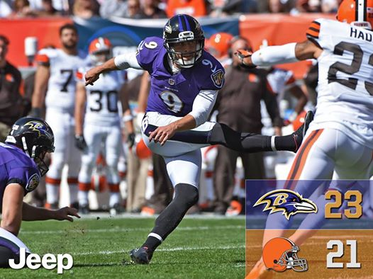 ravens-browns-week3-2014