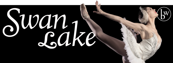 (c) Ballet West