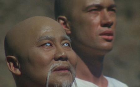 110111-bill-paxton-kung-fu