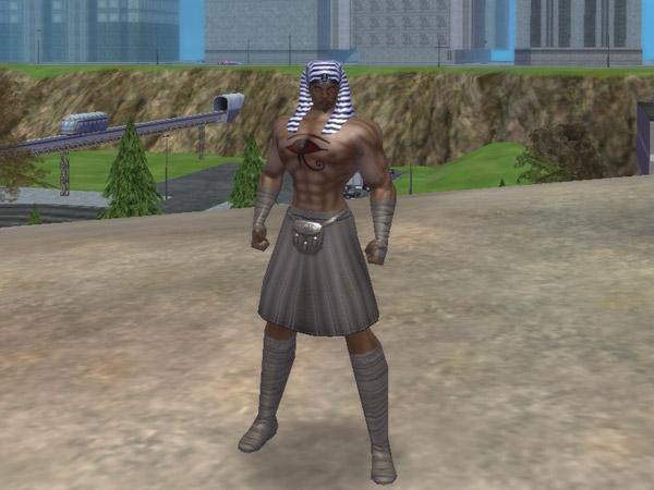 nefer-tem_costume3_001