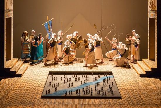 Aida: War